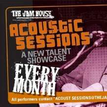 The-acoustic-sessions-1514929300