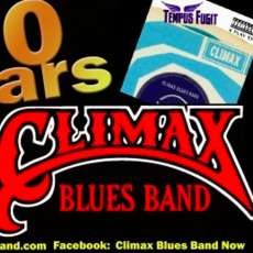 Climax-blues-band-1515274092
