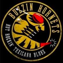 The-buzzin-hornets-1522655411
