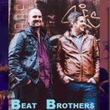 Beat-brothers-1534493349