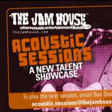 Acoustic-sessions-1540121672