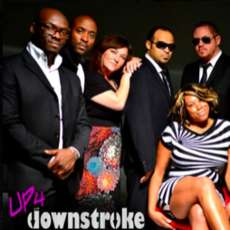 Up4-the-downstroke-1540136714