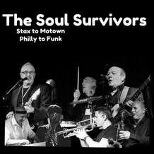 Soul-survivors-1564738680