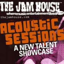 Acoustic-sessions-1577136600