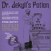 Dr-jekyll-s-potion-1383255284