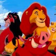 Quizney-the-lion-king-1534449889