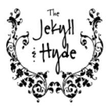 Nye-at-the-jekyll-and-hyde-1542401348