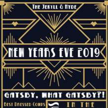 Nye-the-great-gatsby-1576084036