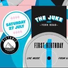The-juke-s-first-birthday-1562063907