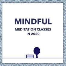 Mindful-meditation-in-harborne-1582732287