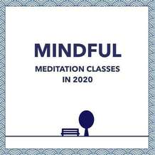 Mindful-meditation-in-harborne-1582734806