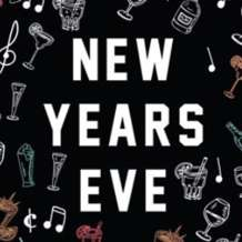 New-years-eve-2017-1513418161