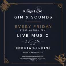 Gin-and-sounds-1520175943