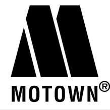 Motown-saturdays-1540020176