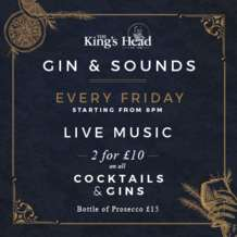 Gin-sounds-1557389007