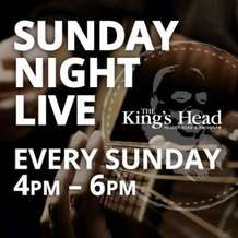 Sunday-night-live-1557389279