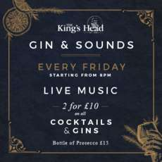 Gin-sounds-1577654641