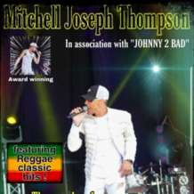 Mitchell-joseph-thompson-1580059129