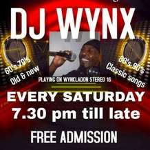 Ultimate-party-vibes-dj-wynx-1504338885