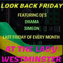 Look-back-fridays-1534494087