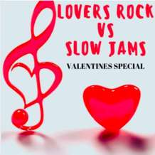 Lovers-rock-vs-slow-jams-1548842721