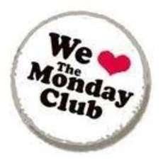 The-monday-club-1578849040