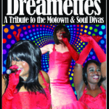 The-dreamettes-as-soul-mowtown-divas