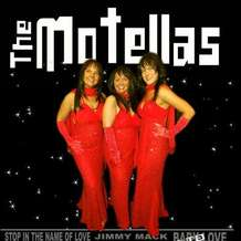 The-motellas