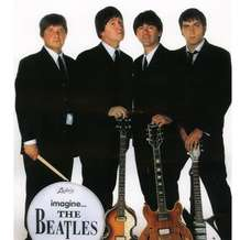 Imagine-the-beatles-1342304933