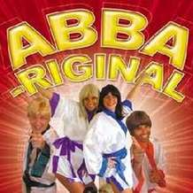 Abba-riginal-1356897382
