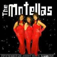 The-motellas-1361530747