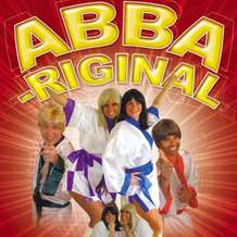 Abba-riginal-1361531330