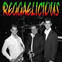 Reggalicious-1496439518