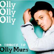 Robbie-glenn-tribute-to-olly-1496439688