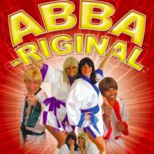 Abba-riginal-1502785503