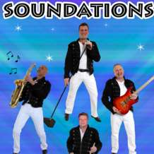 The-soundations-1502870257