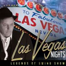 Las-vegas-nights-1520177045