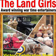 The-land-girls-1520179123