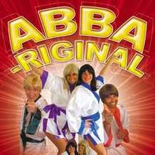 Abba-riginal-1534495328