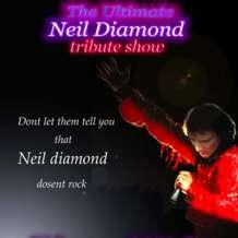 Diamond-nights-1537819718