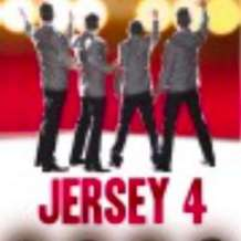 The-jersey-4-1547198001