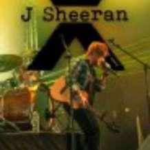 J-sheeran-1547198096