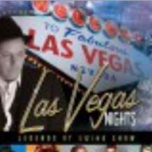 Las-vegas-nights-1547198169