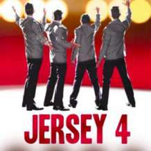 The-jersey-4-1547199397