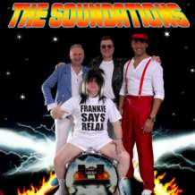 The-soundations-1547201017
