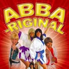Abba-riginal-1547201181