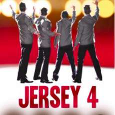 The-jersey-4-1550779197
