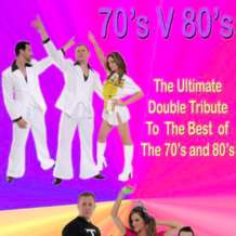 Hits-from-the-1970s-80s-1554195232