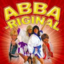Abba-riginal-1560418661