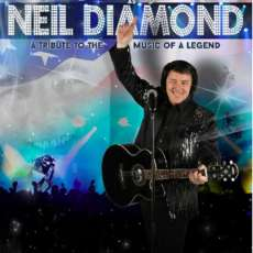 Diamond-nights-1564773594